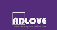 Adlove
